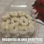 diabetic-rosquitas