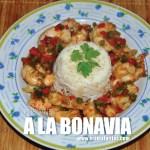 prawns-a-la-bonavia