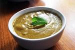 pea-soup-web