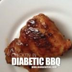 diabetic-bbq