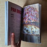 Book 2 inside 2
