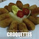 spanish-ham-croquettes