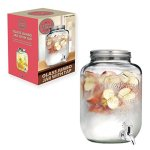Global-Gizmos-76-Litre-Jumbo-Glass-Jar-with-Pouring-Tap-0