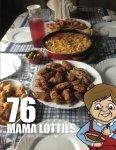 Mama-Lotties-Gibraltarian-Inspired-Recipes-0