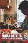 Mama-Lotties-Tasting-the-Mediterranean-Exploring-Gibraltars-Kitchens-Volume-2-0