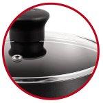 Tefal-A157S546-Essential-Cookware-Set-Black-5-Pieces-0-1