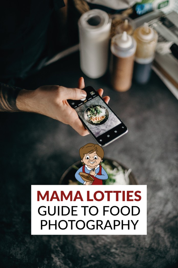 Mama Lotties-Food-Photography-Guide
