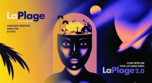 Free Music Events in Paris