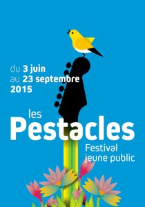 pestacles15