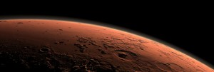 Explorer-Mars-980-330