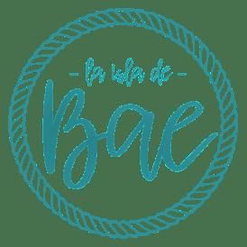 La Isla de Bae