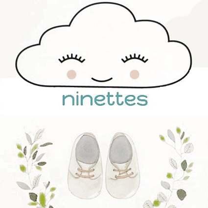 Logo Ninnettes