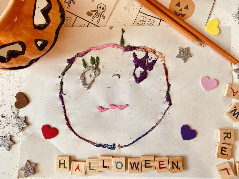 recursos de halloween