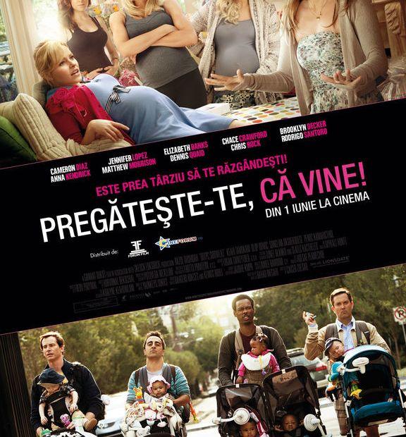 What to expect-when-youre-expecting-filme-pentru-parinti-si-viitori-parinti-Mama-lui-Vladimir