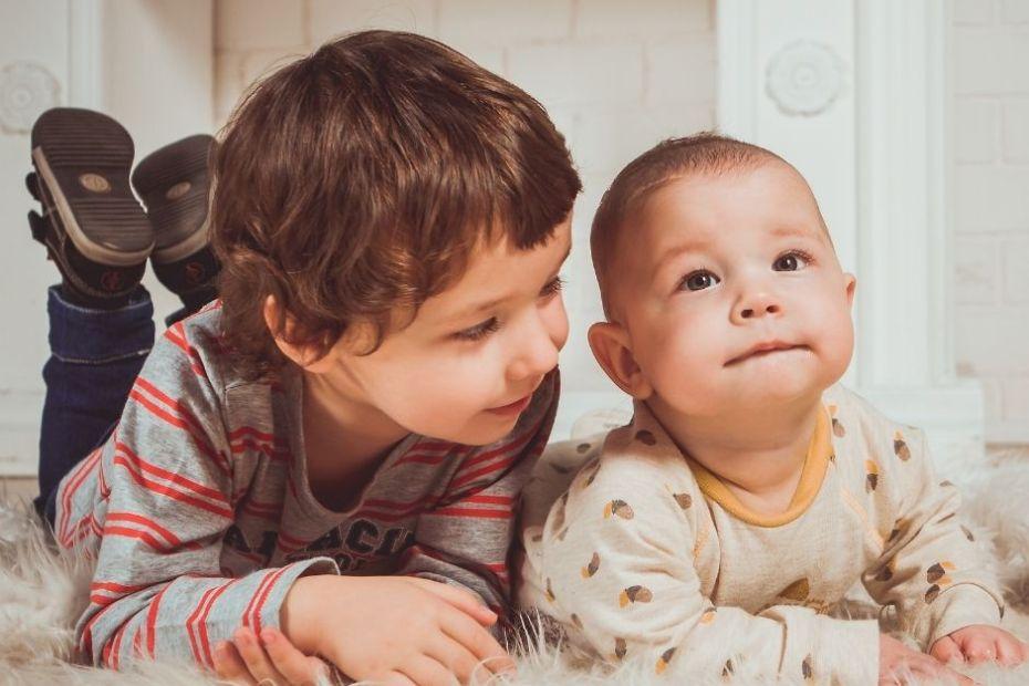 Kidlet - outlet online cu hăinuțe pentru copii 7 Mama lui Vladimir