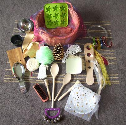 Treasure_basket1