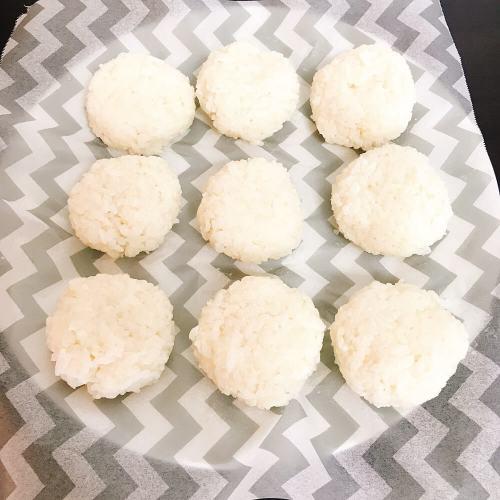 長野県郷土料理こねつけの作り方
