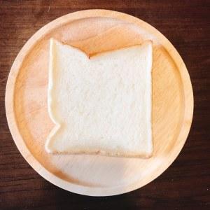 長野市モカブレッド食パン2