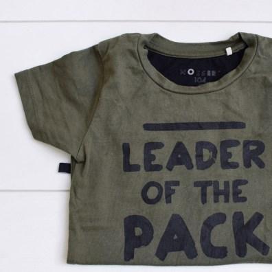 Shirt: Noeser @ Kidsandso