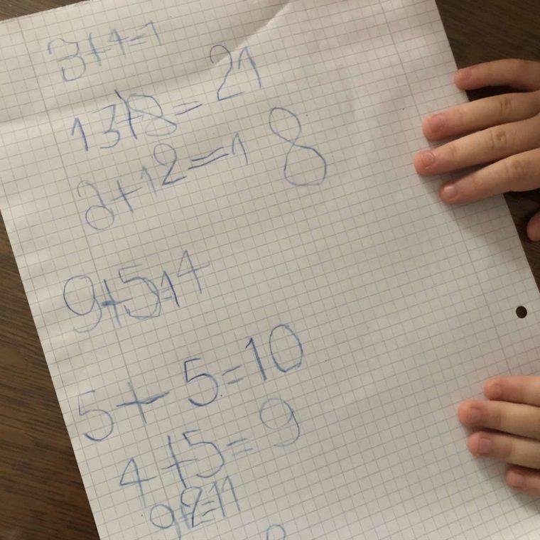Bildung Und Schule Archive Mama Maus Blog