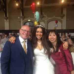 panni loh lee furness sophie hale mama mei wedding unity works yorkshire