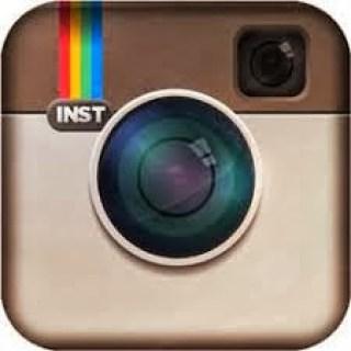 20 dingen die je kunt doen met Instagram mamameteenblog.nl