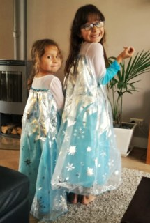 toch nog een echte elsa-prinses mamameteenblog.nl 4