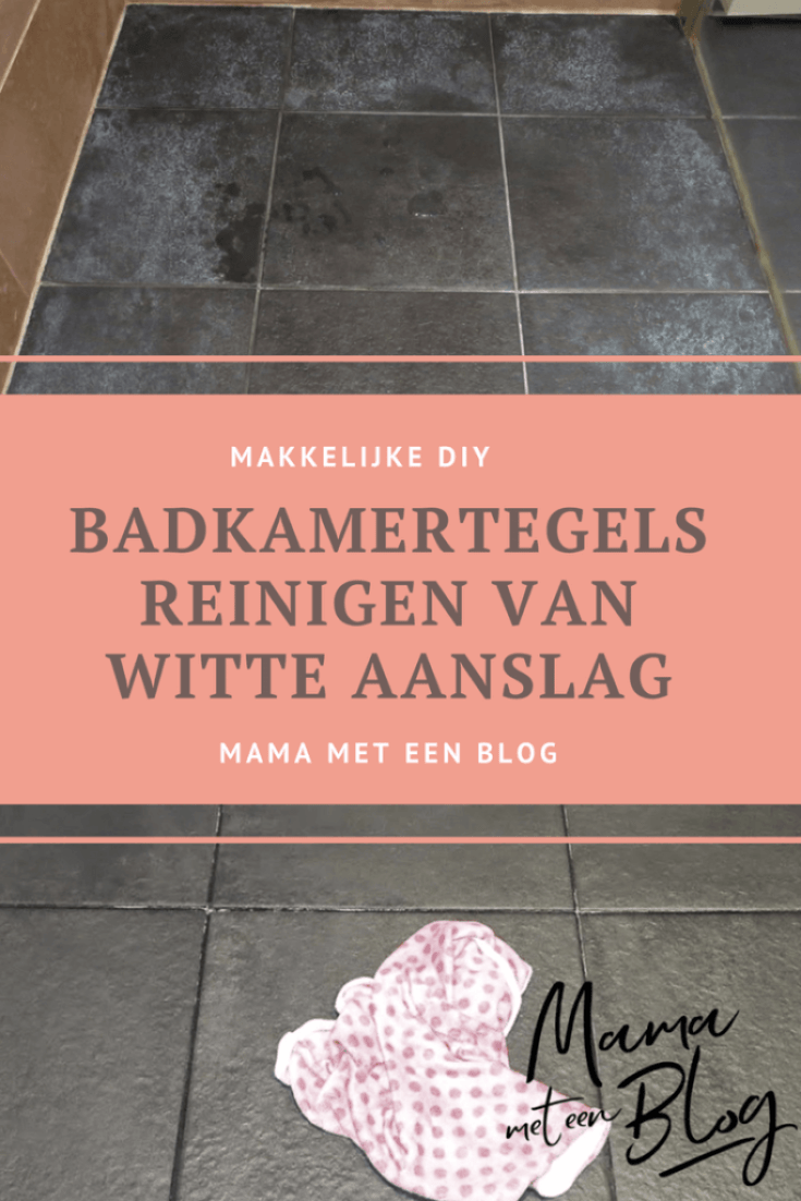 https://i2.wp.com/mamameteenblog.nl/wp-content/uploads/2014/12/Design-1.png?resize=735%2C1102&ssl=1