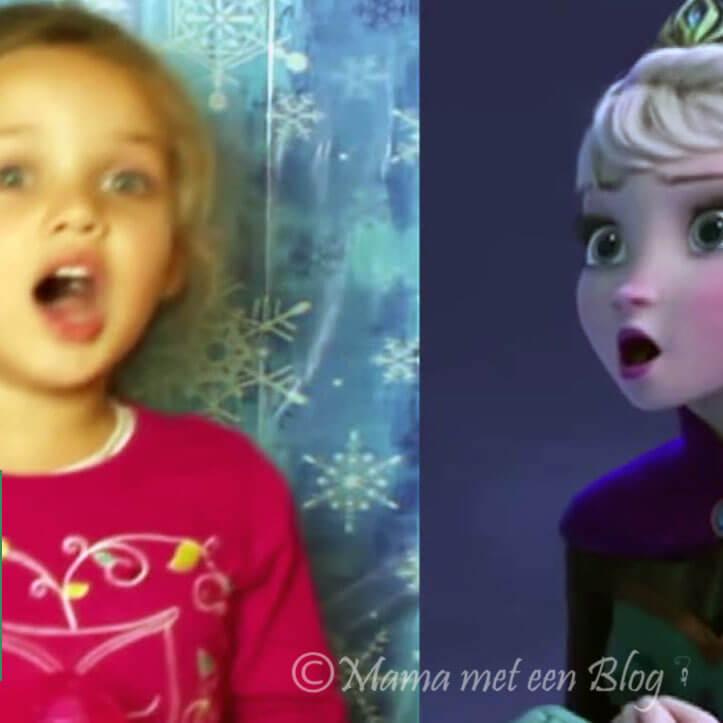 frozen mamameteenblog.nl