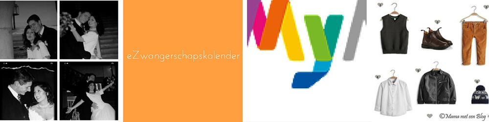 samenwerkingen mamameteenblog.nl