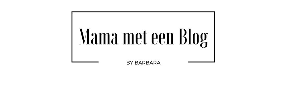 Mamameteenblog.nl