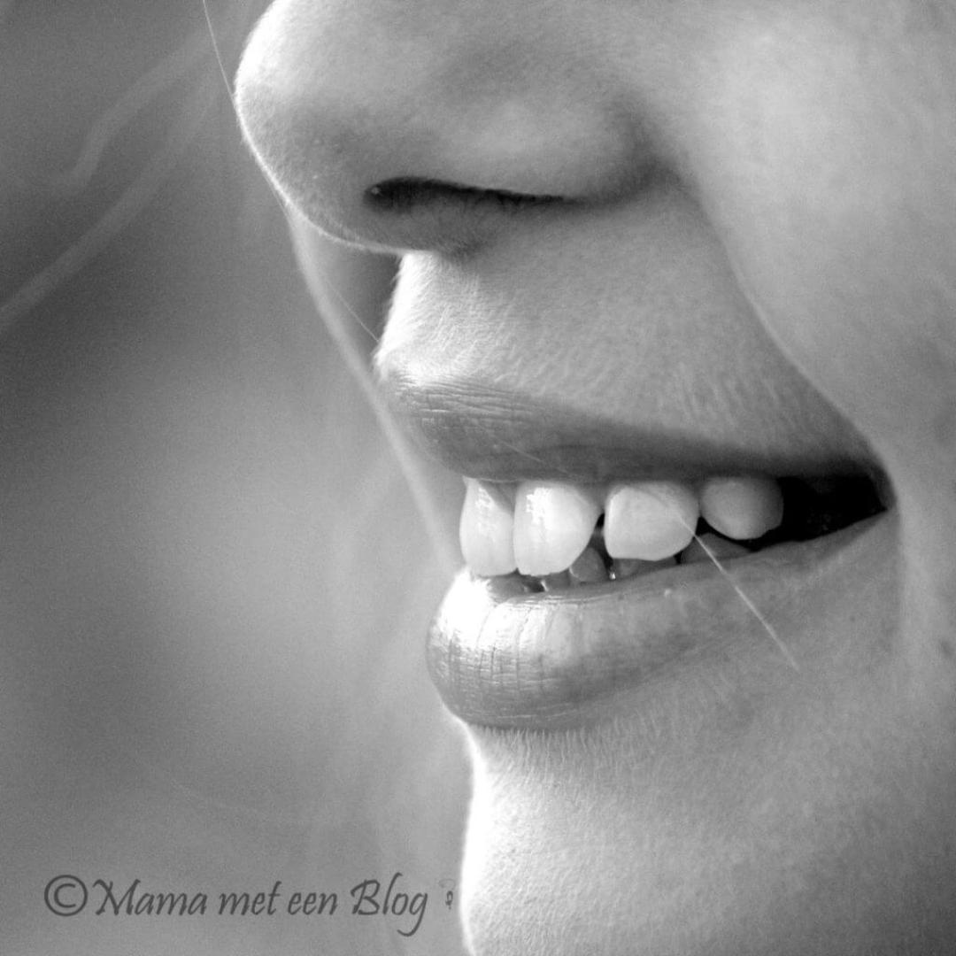glimlachjes en knuffels mamameteenblog.nl