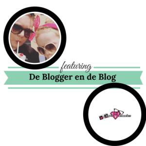 de blogger en de blog super mammies 1 mamameteenblog.nl