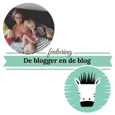 de-blogger-en-de-blog-zebrazonderstrepen mamameteenblog.nl