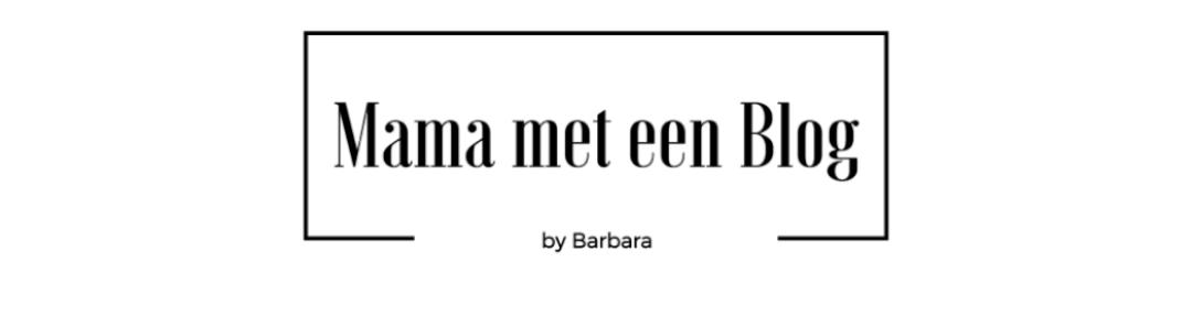 Logo Mamameteenblog.nl