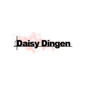 de blogger en de blog daisy dingen mamameteenblog.nl