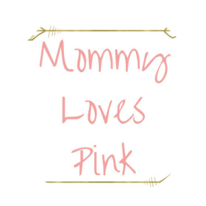 de blogger en de blog mommy loves pink 5 mamameteenblog.nl