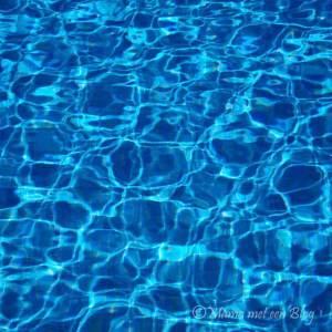 zwembadmoeder-mamameteenblog
