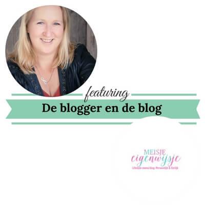 de-blogger-en-de-blog-meisje eigenwijsje mamameteenblog.nl