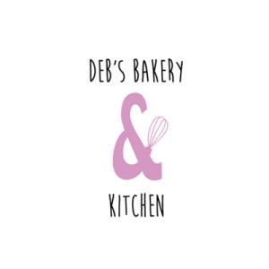 de-blogger-en-de-blog-deb's bakery & kitchen mamameteenblog.nl 2