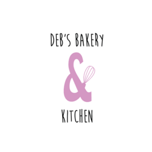 de-blogger-en-de-blog-deb's bakery & kitchen mamameteenblog.nl 2