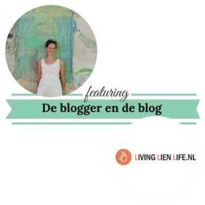 de-blogger-en-de-blog-reistipsmetkids.nl mamameteenblog.nl