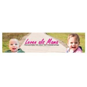 de blogger en de blog leven als mama mamameteenblog.nl 2