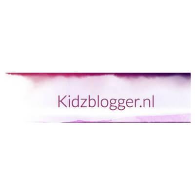 De blogger en de blog kidzblogger.nl mamameteenblog.nl 3