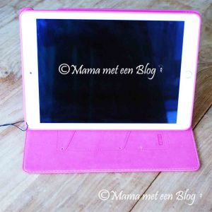 tablethoes-mamameteenblog