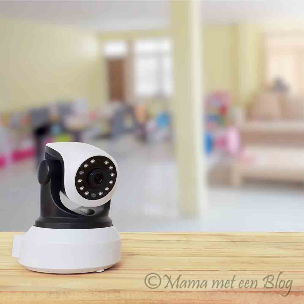 ip camera mamameteenblog.nl