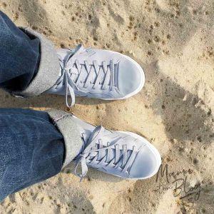 hummels sneakers gympenfluisteraar mamameteenblog