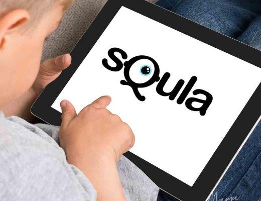 Squla voordelen en nadelen mamameteenblog