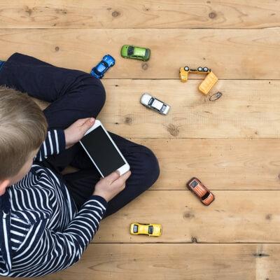 smartphone gebruik huisregels mamameteenblog.nl
