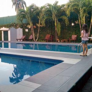 Joah-In Paramaribo Suriname familiereis Mamameteenblog.nl
